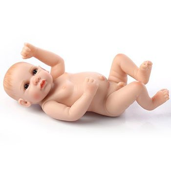 Funny House Lifelike Baby Doll Genitals Cheap Realistic Baby Dolls
