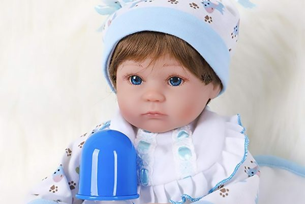 Top Cheap Realistic Baby Dolls Under 50